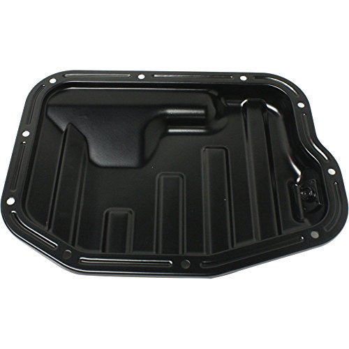 Oil Pan for Nissan Altima Sentra 02-06 Lower 4 Cyl 2.5L