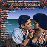 Il Postino by Various
