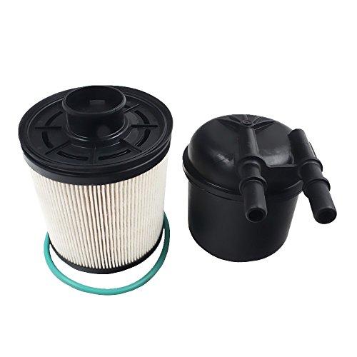 50 off ifjf fd 4615 fuel filter for ford f 250 f 350 f. Black Bedroom Furniture Sets. Home Design Ideas