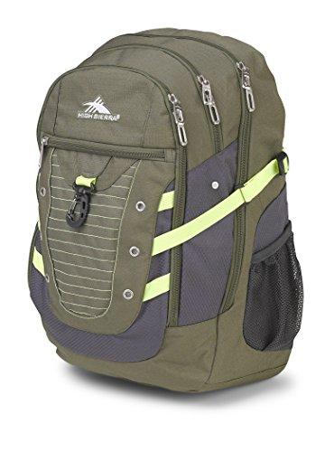 high-sierra-tactic-backpack-moss-mercury-zest