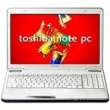 TOSHIBA(トウシバ) TOSHIBA(東芝) Dynabook TX/65KWH PATX65KRTWH