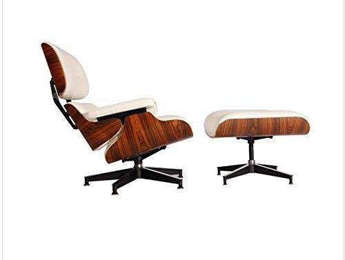Simple Modern Fashion Style Living Room Genuine Leather for sale  Delivered anywhere in USA
