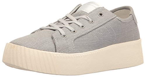 Tretorn Sneaker Women''s Light Blaire Grey Grey light ppSOwqE7