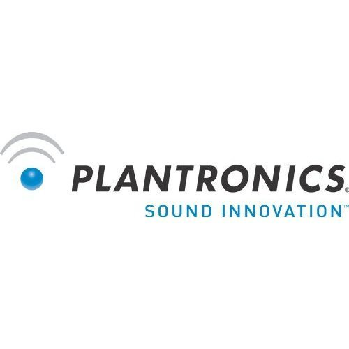 His 1 Cable - His adapter cable (requires ring detector 75010-01) by Plantronics