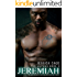Jeremiah (The Alphas Book 2)