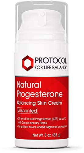Protocol For - - with 3 oz.