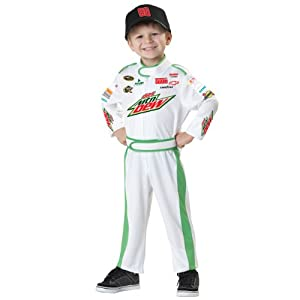 Popular Brand Sexy Race Car Driver Costume Racy Racer Girl Uniform Racing Cheerleader Dress With Hat Latest Technology Sexy Costumes