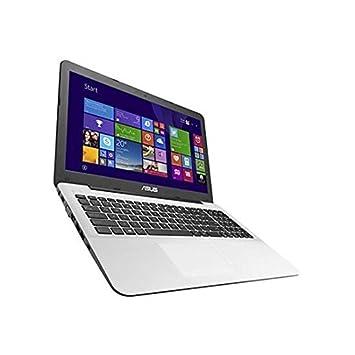 """ASUS X555LJ-XO399H - Portátil de 15,6"""" (Intel Core i3 5010U"""