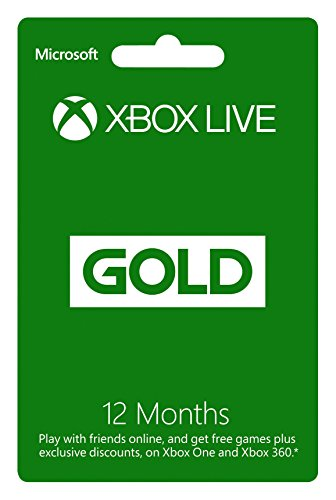 Xbox-Live-12-Months-Gold-Card-Xbox-One360