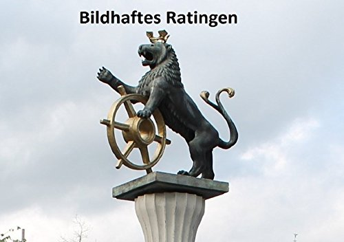 bildhaftes-ratingen