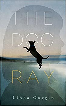 The Dog, Ray: Library Edition: 3
