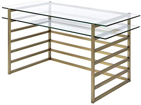 ACME Furniture Shona desk