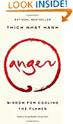 #7: Anger: Wisdom for Cooling the Flames