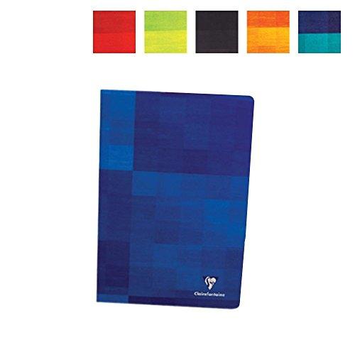 8 5 X 11 Notebook - 4