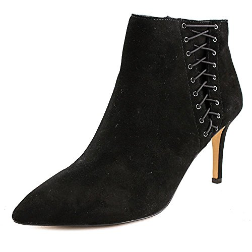 Tovie INC Heels Black INC Tovie Heels Women's Women's z56xt5Y