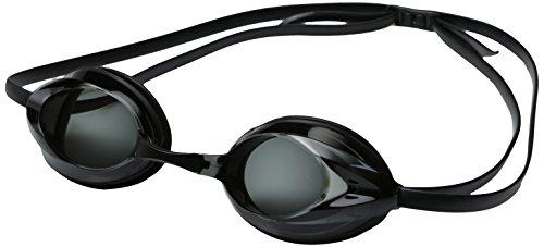 Speedo Vanquisher Optical -  Smoke