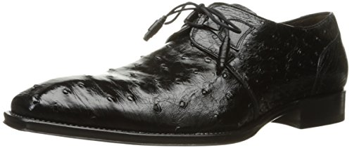 Mezlan-Mens-Worth-Oxford