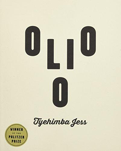 Books : Olio