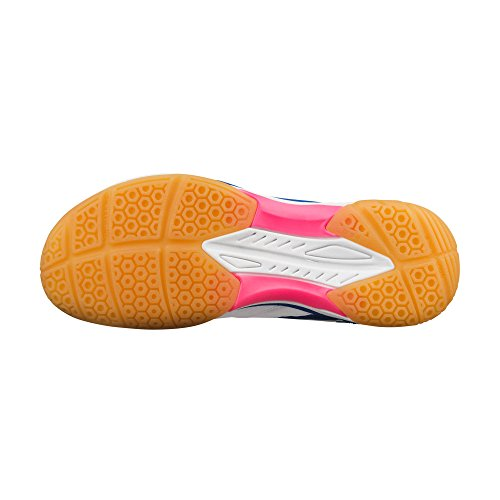 Shoes Badminton Yonex Ladies Comfort Power Cushion qzX7wYUZ