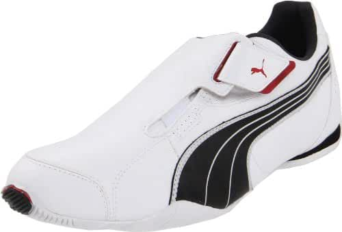 PUMA Men's Redon Move Fashion Sneaker