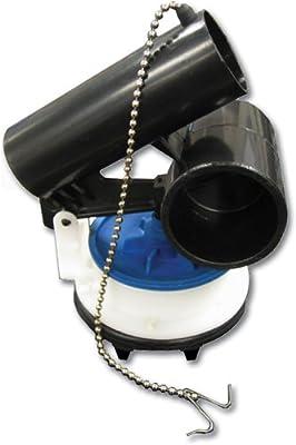 KISSLER 68-7107 American Standard Toilet Repair Kit