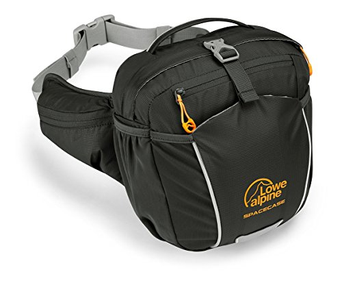 lowe-alpine-space-case-black