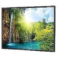 52IN LCD 1920X1080 2000:1 P521-AVT Dvi-d 8MS Blk Tuner 3YR