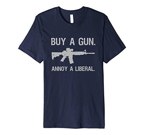 buy guns - 5