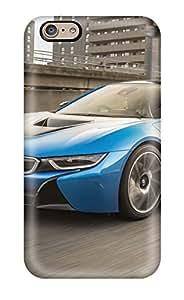 irene karen katherine's Shop Premium Case For Iphone 6- Eco Package - Retail Packaging - 3967262K48458719