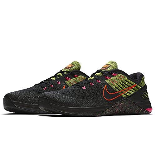 pour Volt Black Black Racer Pantalon 402 412172 Sport Nike Jersey Classic Homme de Pink O0gxz7qZ
