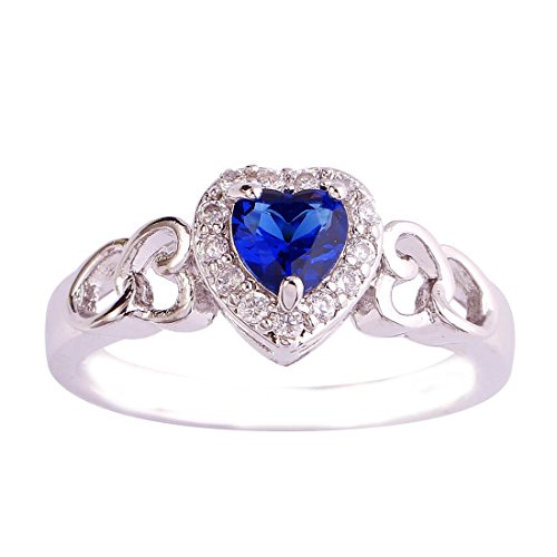 Empsoul-925-Sterling-Silver-Natural-Novelty-Filled-Sapphire-Quartz-Topaz-Engagement-Wedding-Rings-Heart-Shaped