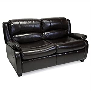 Amazon Com Recpro Charles 65 Quot Rv Sofa Sleeper W Hide A