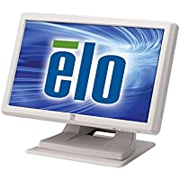 Elo 1519LM 15 LCD Touchscreen Monitor - 16:9 - 8 ms
