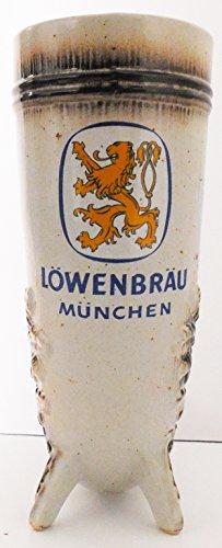 vintage-lowenbrau-munchen-stoneware-horn-mug-stein