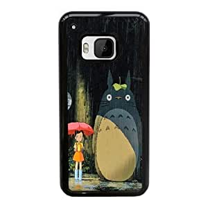 HTC One M9 Phone Case With Classic Images My Neighbour Totoro