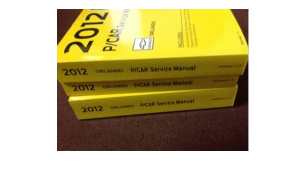 gm workshop manual filetype pdf