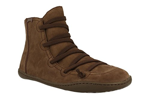 camper womens shoes - 8