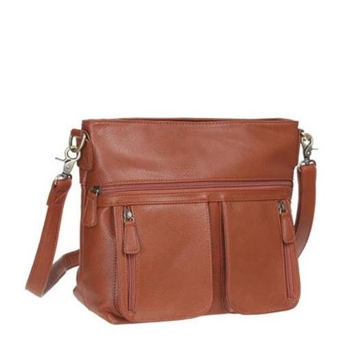 Jo Totes Allison Camera Bag, Butterscotch