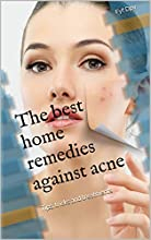 From hormonal changes to stress, there are numerous things that can cause acne. And acne isn't just for teens. Many people have it as adults.This books offers different remedies to try in the comfort of your own home.