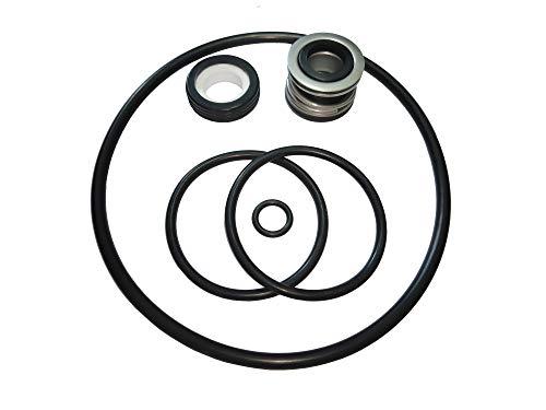 Shaft Seal & O-ring Rebuild Kit For XP2 Series Pool