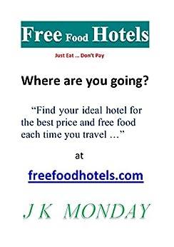 FREE FOOD HOTELS . COM