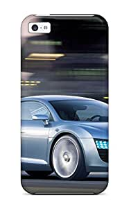 Premium Car Pictures Cars 2014 Back Cover Snap On Case For Iphone 5c