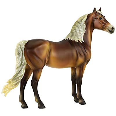 Breyer Freedom Series (Classics) Fairfax | 2020 Horse of The Year |Horse Toy Model | 9