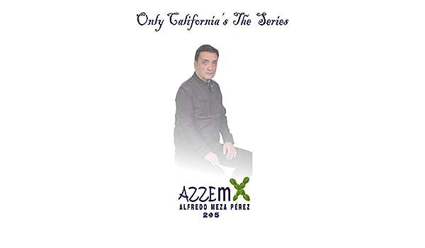 Buenos Dias San Diego by AZZEMx on Amazon Music - Amazon.com