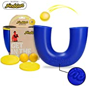 pindaloo Skill Toy. The Latest Craze to Hit The U.S.A. for Kids, Teens and Adults. Lots of Fun, Develops Motor