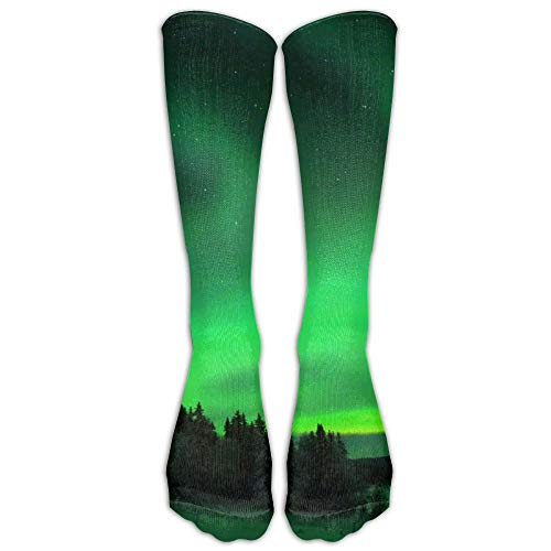 Northern Lights Outdoor Sports Limited