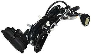 41tzY5RszaL._SX300_QL70_ Whole Car Wiring Harness on 4 pin relay harness, car stereo wiring colors, construction harness, car wiring connectors, kensun relay harness, car starter harness, car wiring guide, car safety harness, battery harness, car radiator, alpine stereo harness, ford 5.0 fuel injection harness, car ecu, car electrical, car fuse box, car wiring kit, car radio harness, car crankshaft,