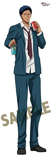 Kuroko's Basketball - Life-Size Wall Scroll: Daiki for sale  Delivered anywhere in USA