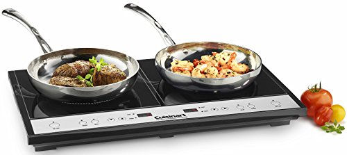 Buy induction cooktop portable