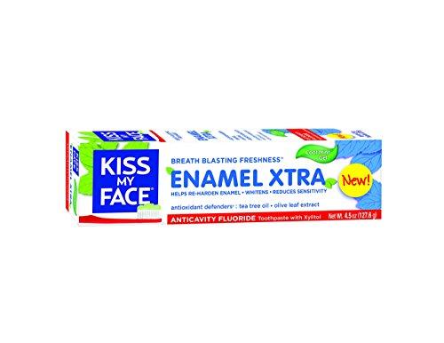kiss-my-face-enamel-extra-gel-toothpaste-45-ounce